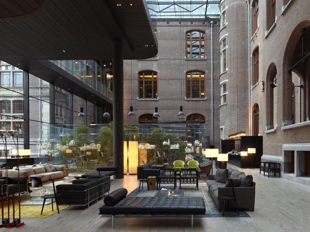 Amsterdam_-_Conservatorium_Hotel_-_Interior.jpg.1200x800_q85_crop