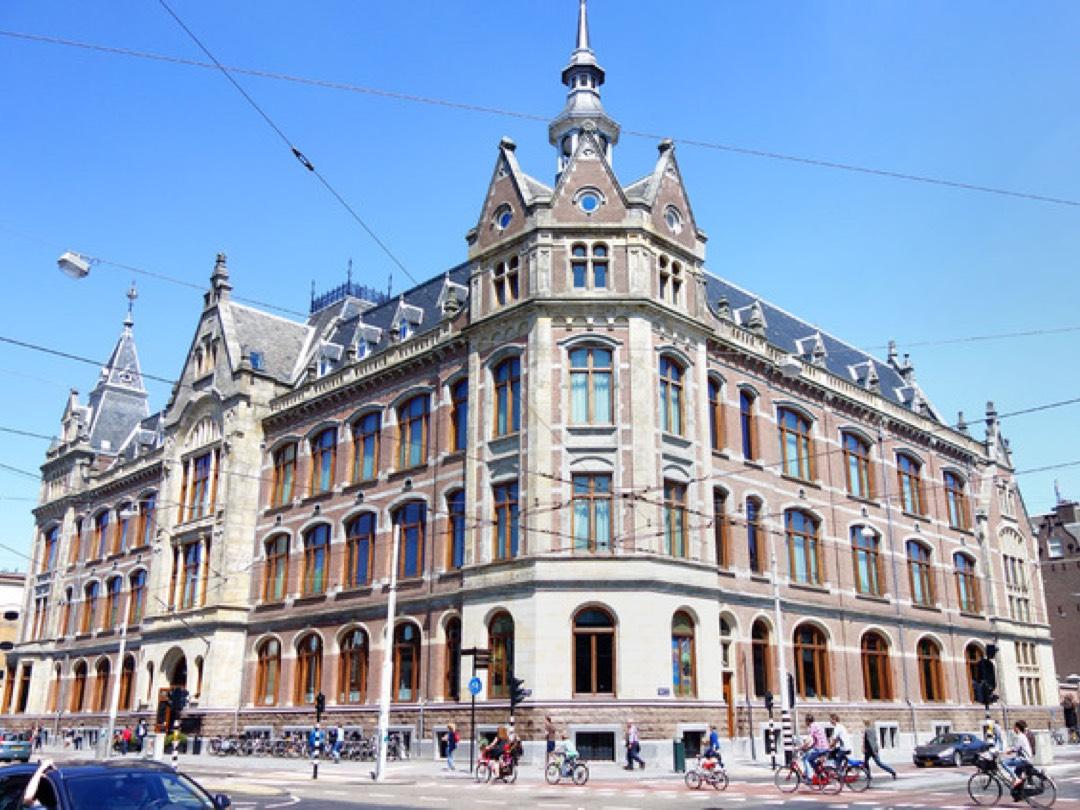 conservatorium-amsterdam-1-thumb-620x423-64135