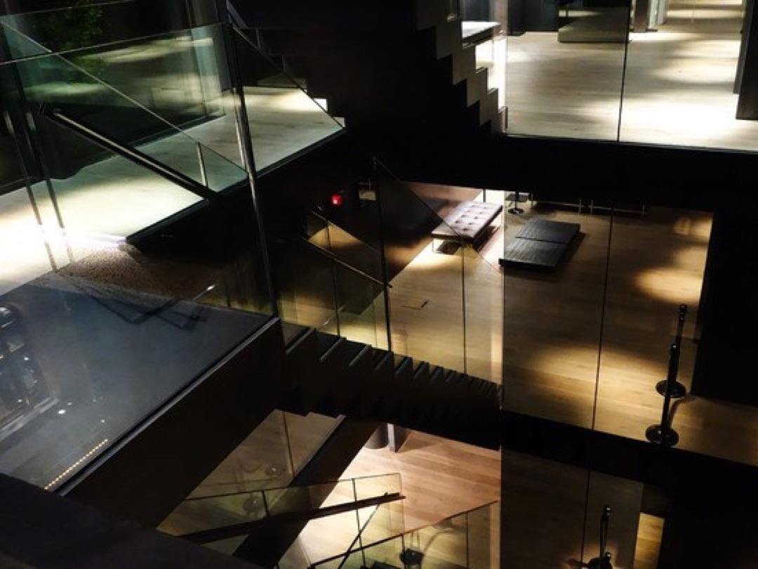 conservatorium-amsterdam-12-thumb-620x413-69567